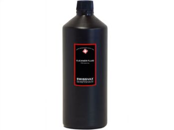 Swissvax Cleaner Fluid 1000 ml