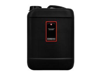 Swissvax Car Bath - 5000ml