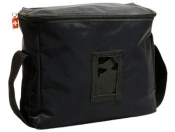Swissvax Small Storage Bag