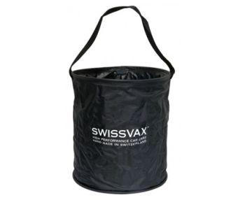 Swissvax Smart Bucket