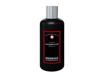 Swissvax Cleaner Fluid 250ml