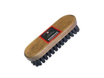 Swissvax Cleaning Brush
