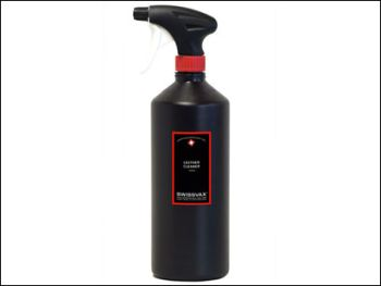 Swissvax Leather Cleaner - 1000ml
