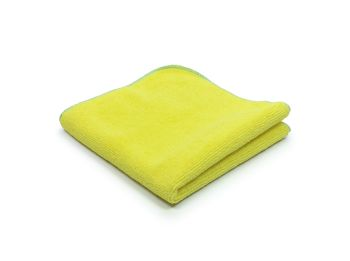 Swissvax Micro Wash Towel