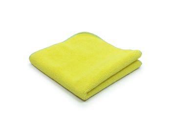 Swissvax Micro Wash Towel