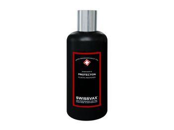 Swissvax Protecton
