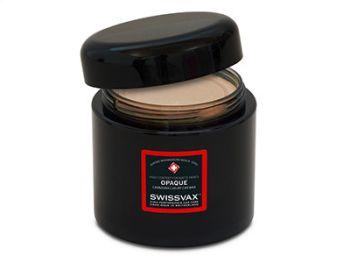 Swissvax Opaque