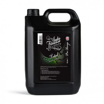 Auto Finesse Total - 5L