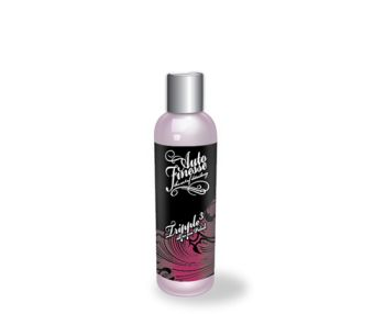 Auto Finesse Triple 250ml