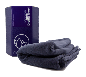 Nanolex - Ultra Drying Towel
