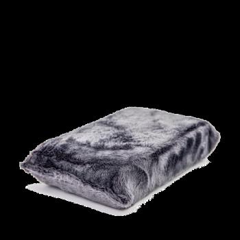 Nanolex - Ultra Plush Wash Pad