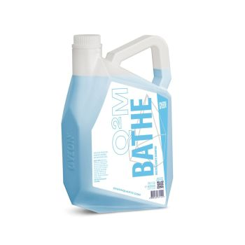 GYEON Q2M Bathe - 1L