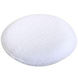 Swissvax Cleaner Fluid Pad
