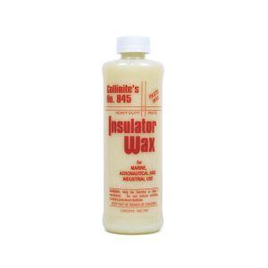Collinite Insulator Wax (845)
