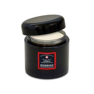 Swissvax Utopia - 200ml