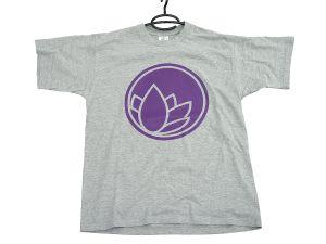 Nanolex T-Shirt