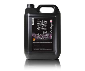 Auto Finesse Iron Out Pro - 5L