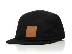 Auto Finesse Five Panel Hat