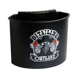 Detailing Outlaws Buckanizer - Black