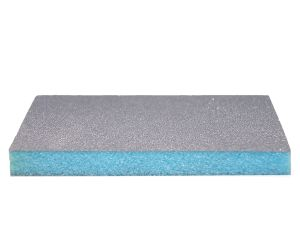 Colourlock Leather Sanding Pad