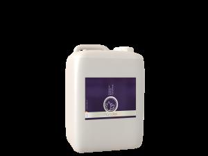 Nanolex Professional PreWash Concentrate - 5L