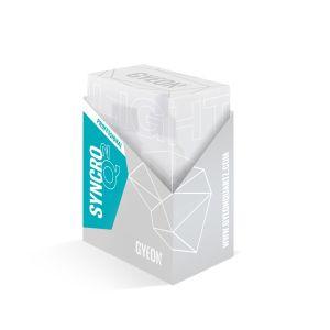 GYEON Q2 Syncro Light Box - 100ml