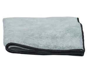 Ultra Work Towel 300